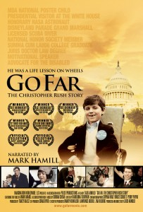 GoFar_1Sheet_27x40_reference