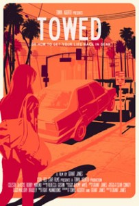 towed_150dpi copy small